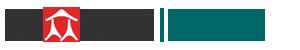 东海县临洪合作社来公司探讨合作社转型升级问题_合作社软件,农民专业合作社软件,农民资金互助专业合作社软件,连云港三众合作社软件,资金互助社软件